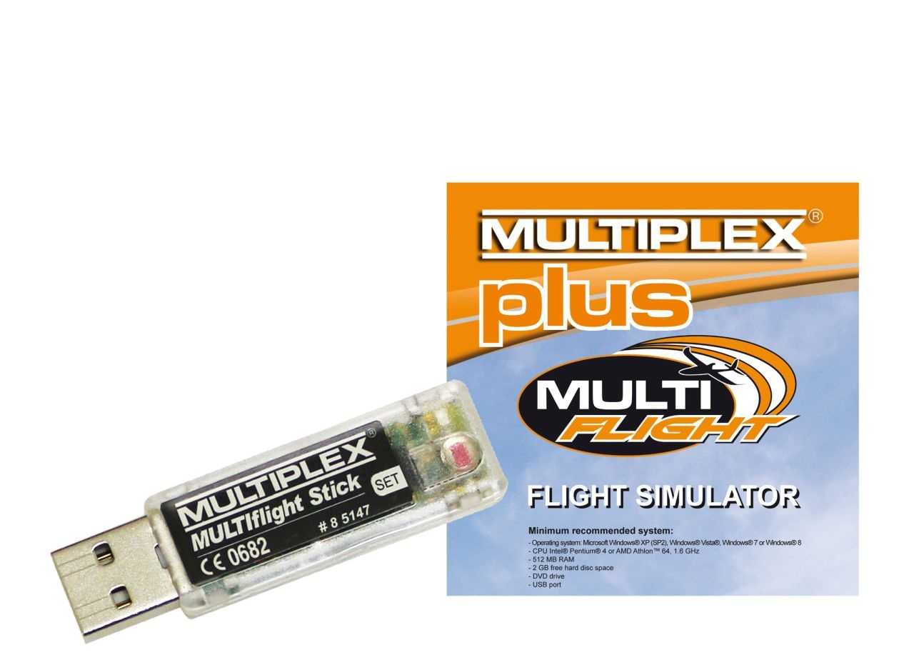 Multiflight