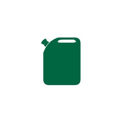 Kraftstoffe