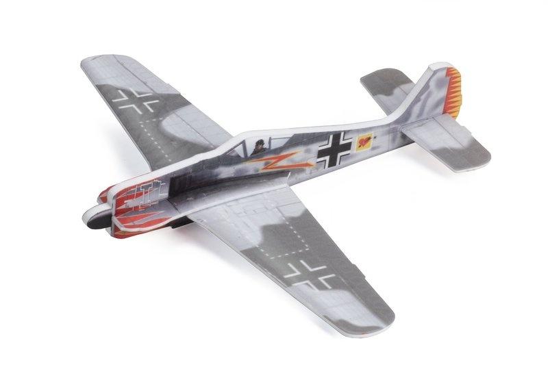 Focke Wulf 190